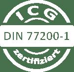 DIN-77200_1-weiss