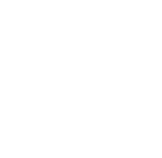 ISO-9001_weiss